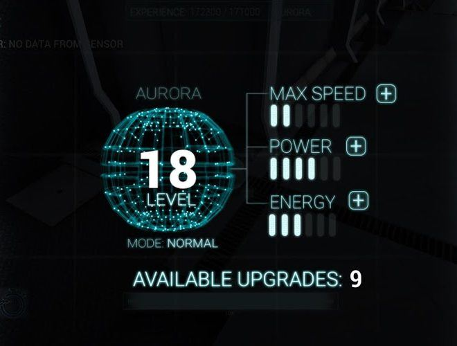 Play Aurora: Quarantine on PC 7