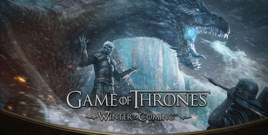 GOT: Winter is Coming Tips and Tricks for Beginners