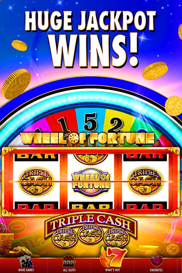 Doubledown Casino Play Now