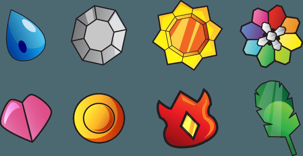 2986629-kanto league badges