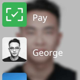 เล่น WeChat on pc 18