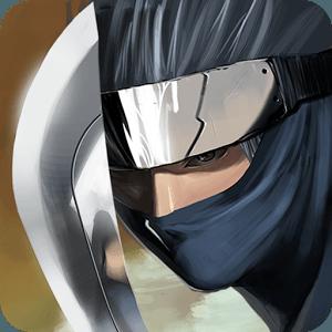 Играй Ninja Revenge На ПК