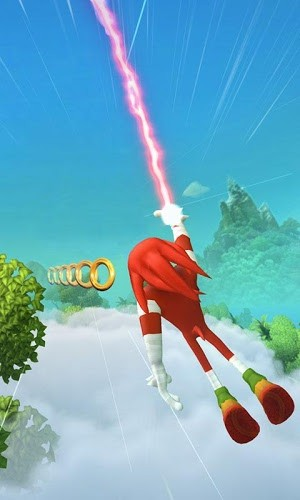 Play Sonic Dash 2: Sonic Boom on pc 5