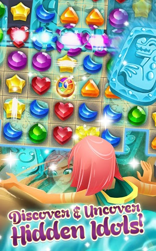 Play Genies & Gems on pc 16