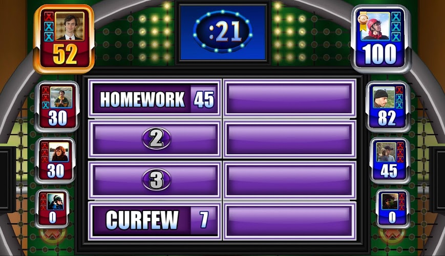 family feud pc download full version