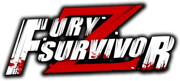 Play Fury Survivor: Pixel Z on PC