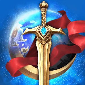Играй Art of Conquest На ПК 1