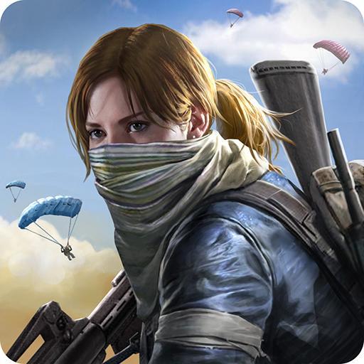 Jogue Last Battleground: Survival para PC 1