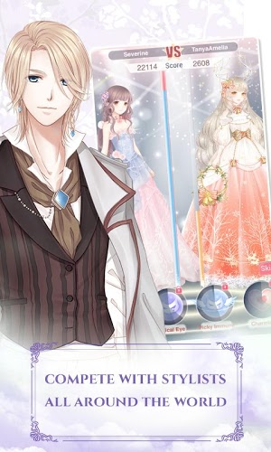 Play Love Nikki-Dress UP Queen on PC 7