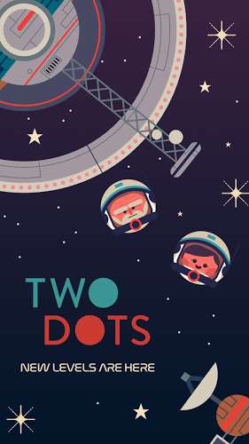 Play Two Dots on pc 2