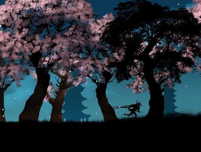 Играй Ninja Arashi На ПК 12