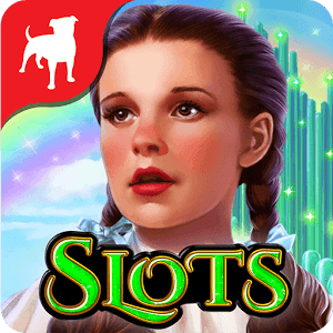 Play Wizard of Oz Free Slots Casino on PC 1