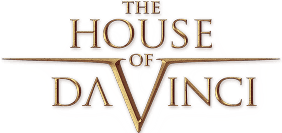 Play The House of Da Vinci on PC