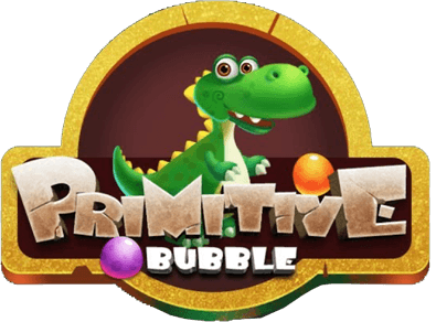 Play Bubble Shooter on PC