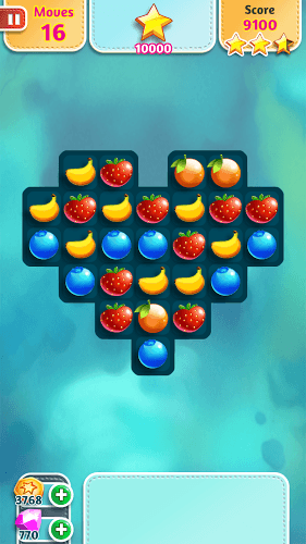 Play Tropical Twist on PC 7