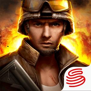 Играй Survival Royale На ПК 1