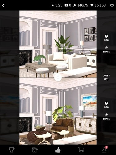 Play Design Home On Pc 11