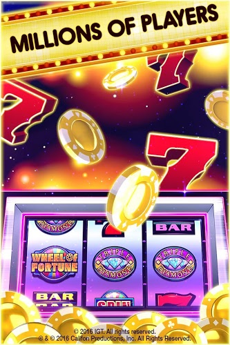 Doubledown Casino Free Slots For Mac