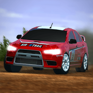 Play Rush Rally 2 on PC 1