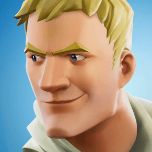 Jogue Fortnite Mobile para PC 1
