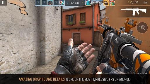 Standoff 2 İndirin ve PC'de Oynayın 10