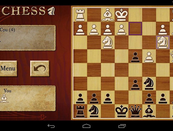 Play Chess Free on pc 18