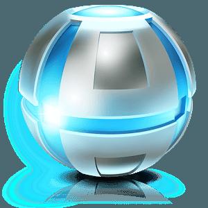 Play Aurora: Quarantine on PC 1