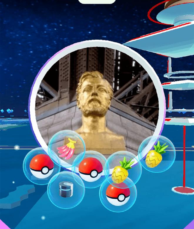 Jouez à  Pokémon Go sur PC 5