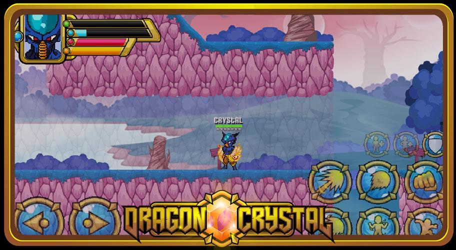 Dragon ball arena online apk | Download Dragon Ball Legends