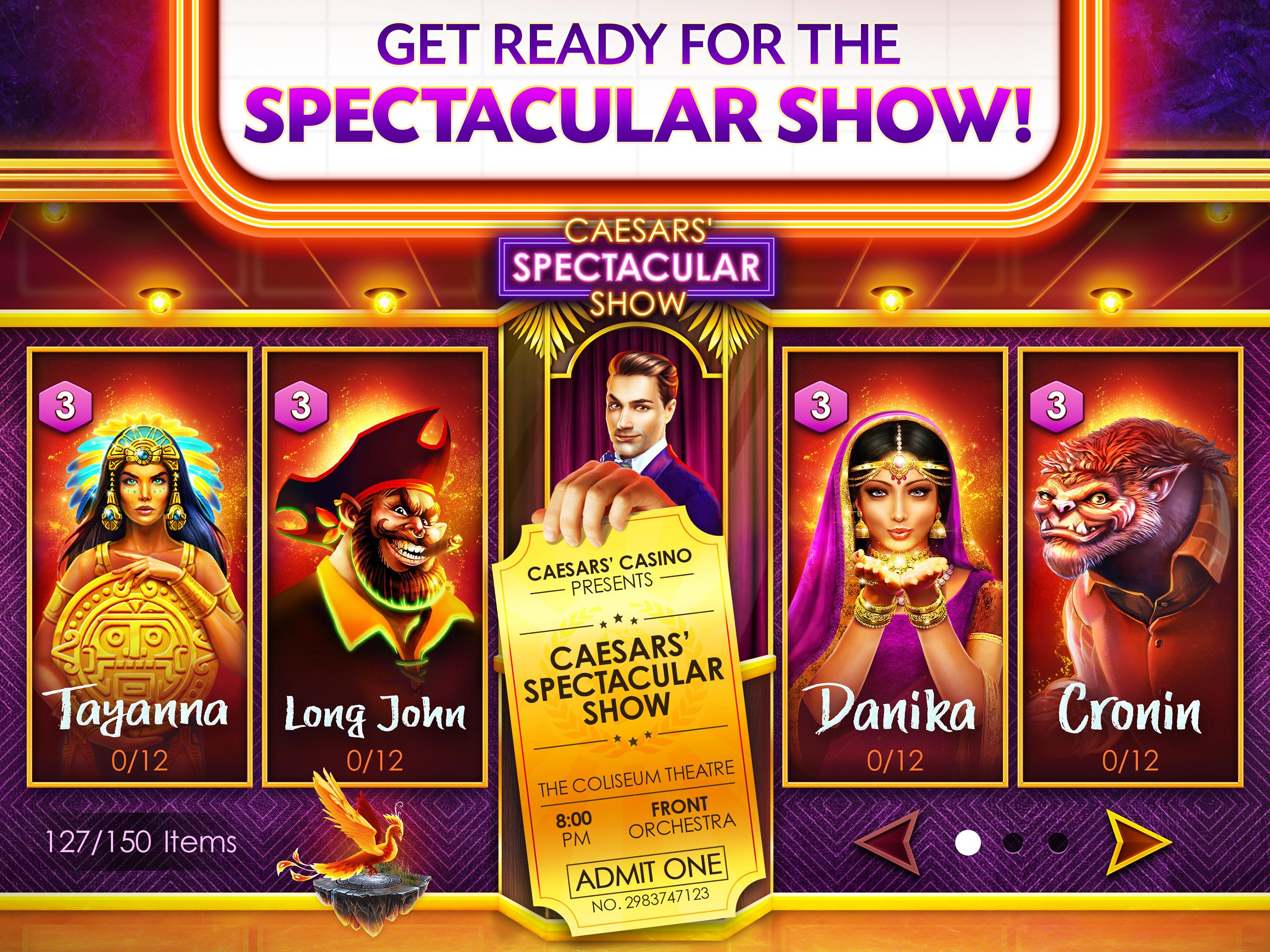 Free Downloadable Casino Games