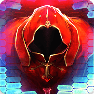 暢玩 刀劍神域 關鍵鬥士 PC版 1