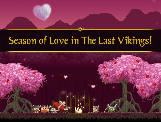 Играй The Last Vikings На ПК 4