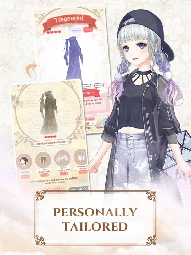 Play Love Nikki-Dress UP Queen on PC 18