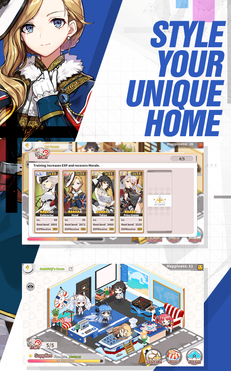 how to download azur lane