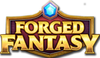 Play Forged Fantasy on PC