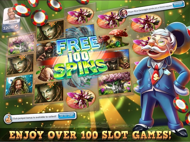 spielautomaten werbung erlaubt