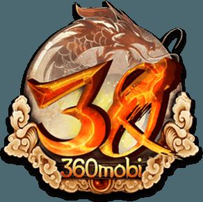 Chơi 3Q 360mobi 3D on PC
