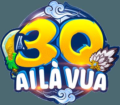 Chơi 3Q Ai Là Vua – Tam Quốc Truyện on PC