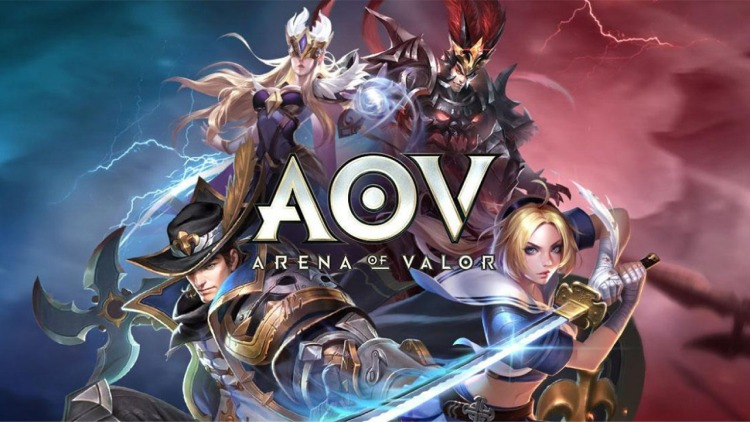Top 10 Addictive MOBA Games That Will Keep You Up at Night