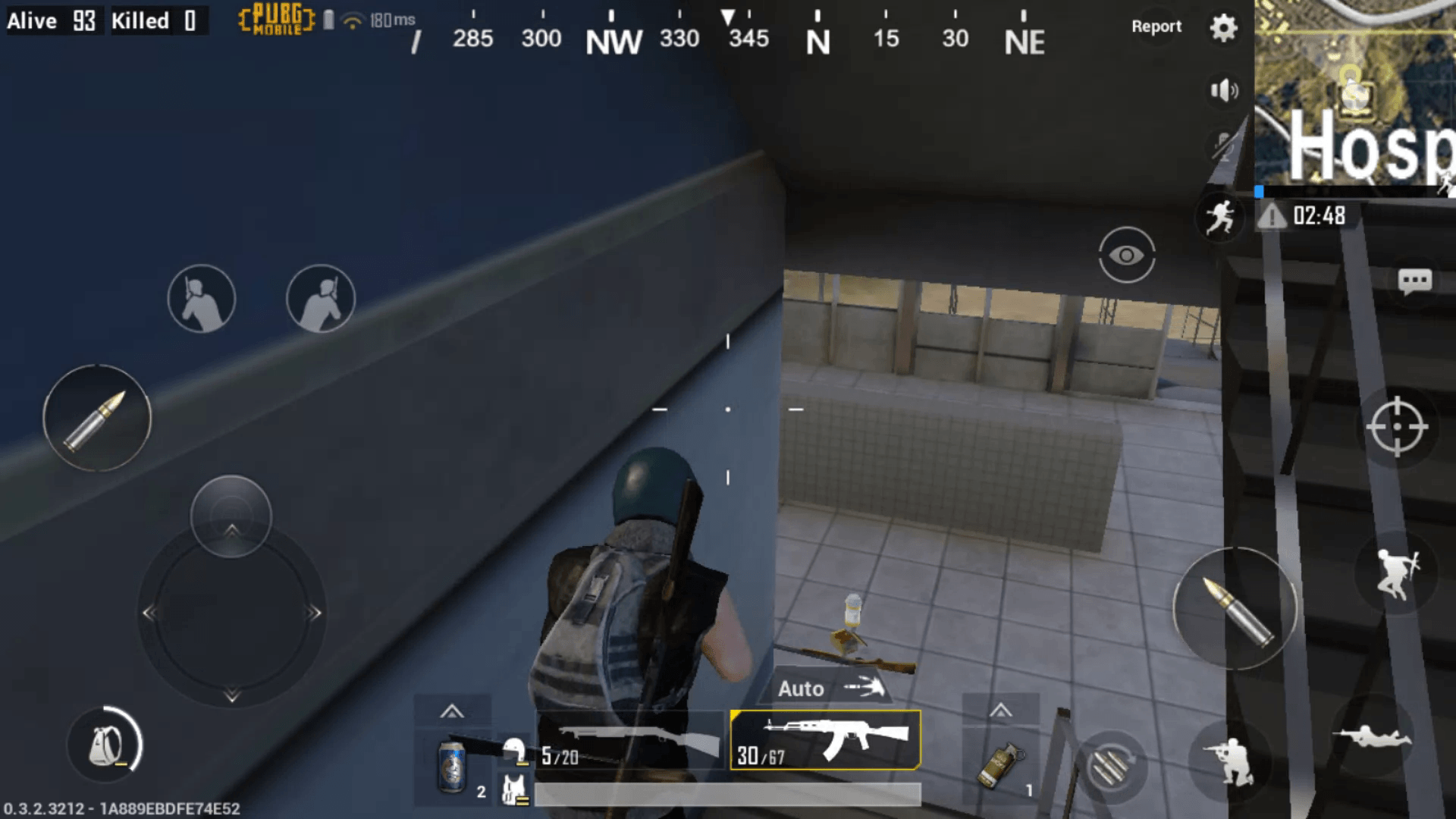 Pubg Mobile Tips And Tricks To Help You Stay Alive: Snap PUBG Mobile Tipps Tricks BlueStacks Photos On Pinterest