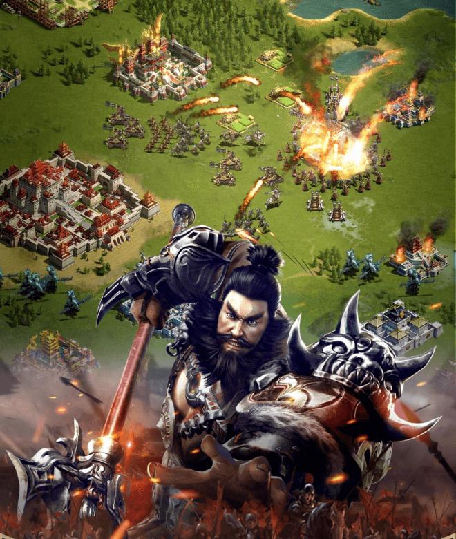 Play Kingdom Craft on PC 6