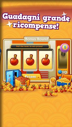 Jogue Bingo Pop para PC 4
