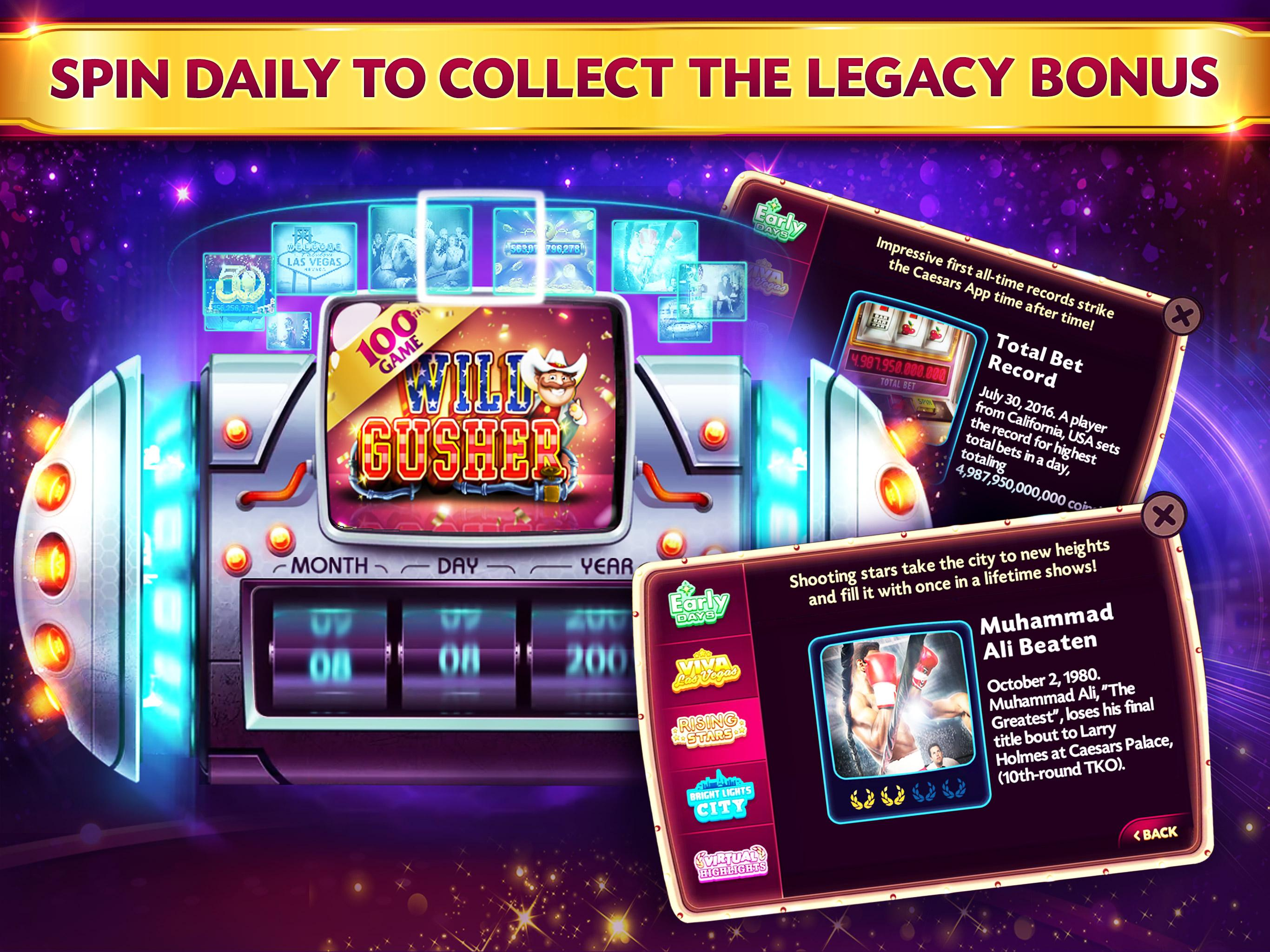 Slots Games Pc Free Downloads