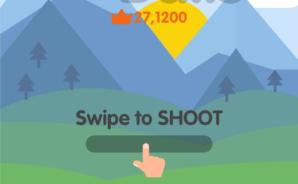 Cannons n Balls – Best Ball Blast Game