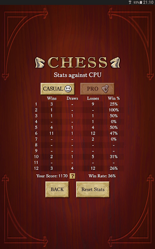 Play Chess Free on PC 15