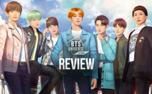 BTS Universe Story Review – Does it Live Up to the Hype?