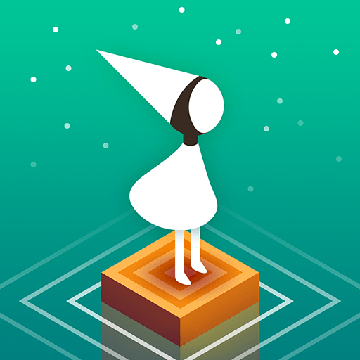 Play Monument Valley on PC 1