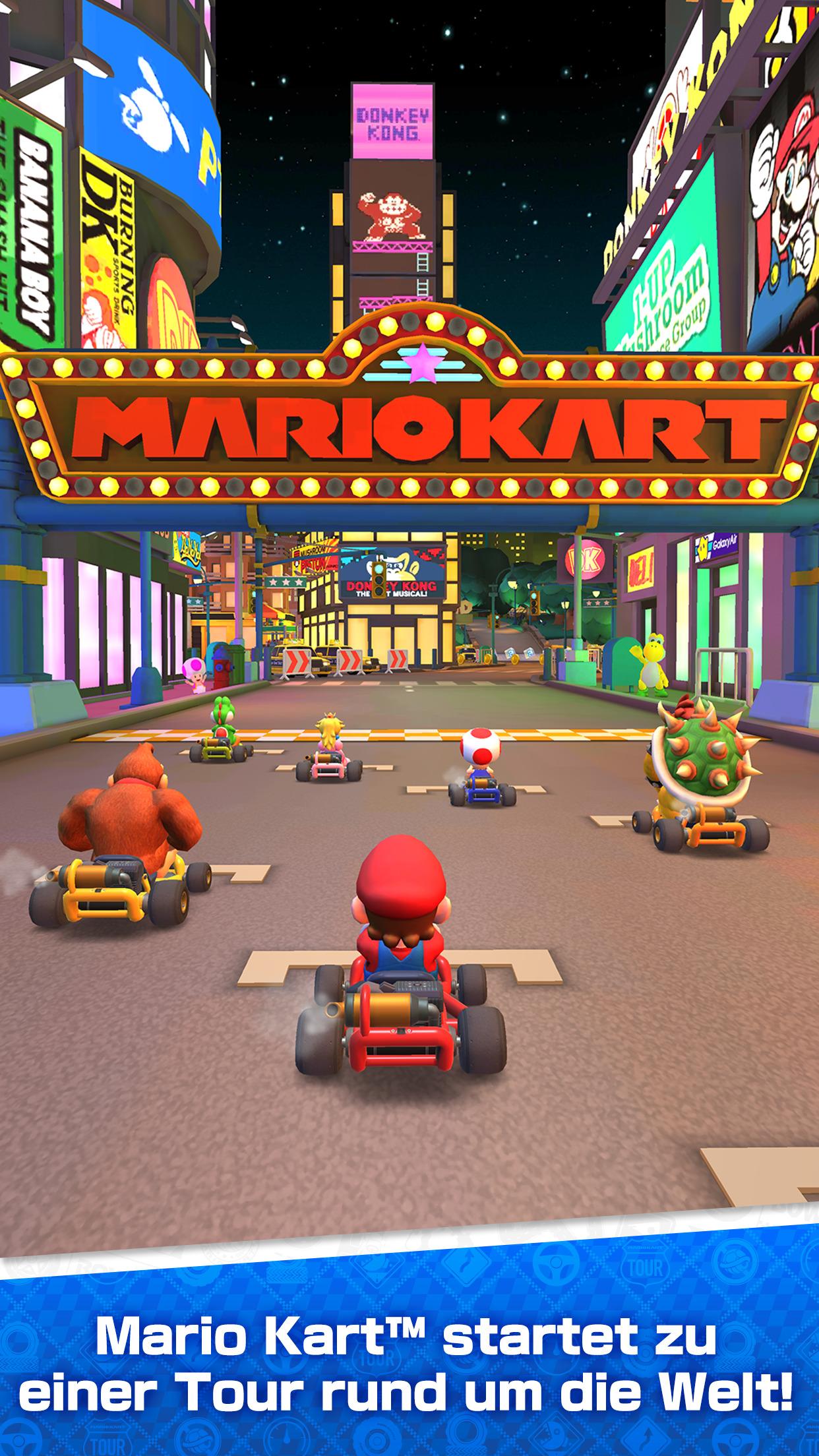 Mario Spiele FГјr Pc