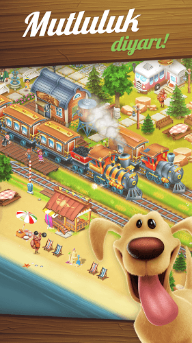Hay Day İndirin ve PC'de Oynayın 6