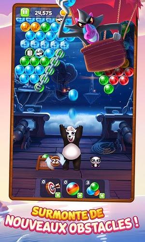 Jouez à  Panda Pop sur PC 3